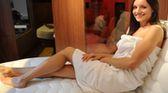 Hotelowy savoir-vivre w strefie spa & wellness