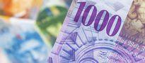 Co z tym kredytem, czyli jak wyjść z frankowej pułapki
