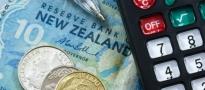 Gorący tydzień i dalsza przecena dolara nowozelandzkiego