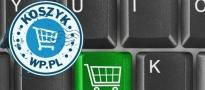 Koszyk Wirtualnej Polski. Sklepy internetowe nie są (aż tak) drogie