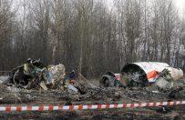 Naczelna Prokuratura Wojskowa: b�dzie uzupe�nienie opinii ws. pr�bek z wraku Tu-154M