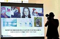 Eksperci: skradzione dzieła Picassa i Moneta mogły zostać spalone w Rumunii