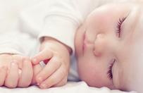 Urodzi�a dziecko w �azience. Noworodek wpad� do muszli klozetowej