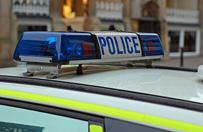 Zdewastowali polski autokar w Southampton. Kolejny rasistowski atak?