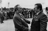 Dyktator Jugos�awii Josip Broz Tito by�... Polakiem? Kontrowersyjna hipoteza wywiadu USA