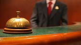 Najdziwniejsze życzenia bogatych gości hotelowych