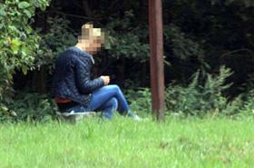 19-letnia Ania: to mnie zgwałcił inspektor