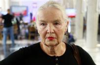 """Jadwiga Staniszkis: Tatev, czyli """"Daj mi skrzyd�a!"""""""