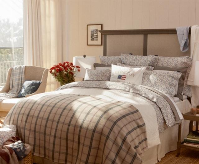 Wystrój sypialni, który pobudza zmysły i dodaje pikanterii