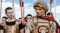 Odnaleziono grób Aleksandra Wielkiego?!