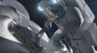 Cenne złoża na asteroidach