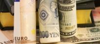 Co oznaczają nazwy walut?