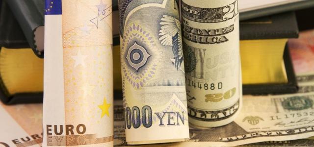 Курс швейцарского франка к доллару форекс
