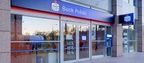 Gigant bankowy przejmuje klientów Nordei. Co teraz?