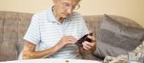 Wstrzymane emerytury z 32-procentowym podatkiem