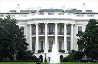 WikiLeaks ujawni milion dokumentów związanych m.in. z wyborami w USA. Pogrąży Hillary Clinton?