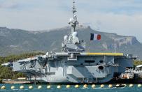 Wojska Francji w Afryce