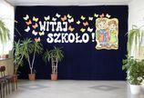 Kalendarz i najważniejsze zmiany w roku szkolnym 2013/2014