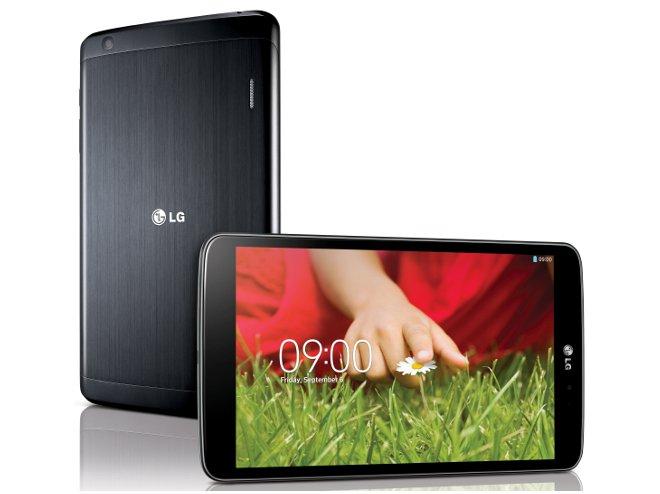 lg-g-pad-8.3-tablet-660.jpeg