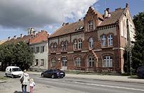 Masowe zatrucie w Dobrym Mie�cie i Olsztynie. Przyczyn� �mierci 86-latki nie by�o zatrucie