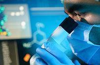 Hiszpa�scy badacze uzyskali kom�rki embrionalne w doros�ym organizmie