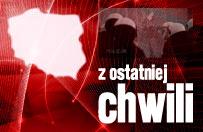 Dramat w Gorzelni pod Częstochową. We dwóch kopali studnię - ojciec został przysypany