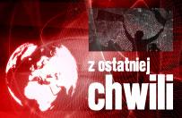 Wypadek cysterny w Turcji. Eksplozja rani�a dziesi�tki ludzi