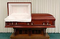 Cud w Kenii. Zmarły noworodek ożył podczas pogrzebu