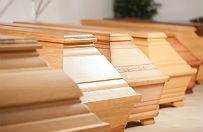 Dramat rodziny z USA. Ciało 25-latki skradzione z zakładu pogrzebowego