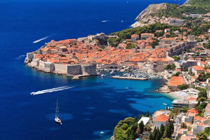 Chorwacja wczasy wezyr holidays tekst quebonafide