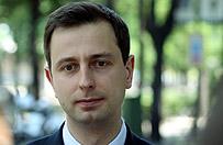 W�adys�aw Kosiniak-Kamysz: zapraszam zwi�zki na posiedzenie Komisji Tr�jstronnej