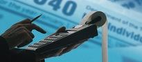 Rewolucja! Największe zmiany w VAT od 20 lat!