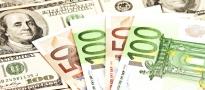 Odreagowanie europejskiej waluty - popołudniowy komentarz walutowy