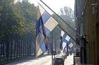 Finlandia zaniepokojona wykupem ziemi przez Rosjan. Celem dywersja w razie wojny
