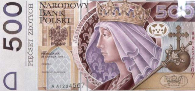 czaty po polsku Opole