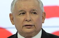 Spotkania na Podkarpaciu i w Lubelskiem bez udziału Jarosława Kaczyńskiego