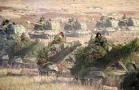 """Na co szykuje się Rosja? Ogromne ćwiczenia wojskowe """"Zapad-17"""" wywołują niepokój na Białorusi"""
