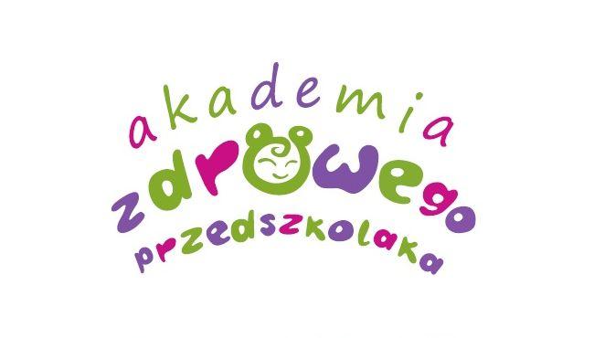 Akademia Zdrowego Przedszkolaka