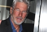 Richard Gere jest do wzi�cia!