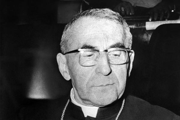 Papie� Jan Pawe� I