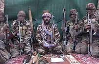 Boko Haram w Nigerii. Nie wida� ko�ca wojny z islamistami