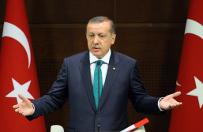 Egipt oskar�a Turcj� o popieranie terroryzmu i destabilizowanie regionu