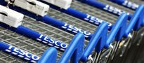 Tesco zamyka sześć sklepów w Polsce. To element planu naprawczego