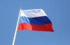 TV3: Rosja potajemnie przeprowadza sonda�e na �otwie
