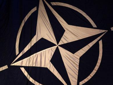 """Skandal wok� bu�garskiego projektu dokumentu o wsp�pracy z NATO. """"Rosja to zagro�enie"""""""