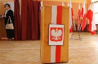 Sonda� GfK Polonia. Spada poparcie dla PiS, w Sejmie tylko 3 partie