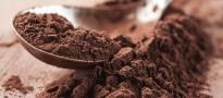 Cena kakao mocno w górę