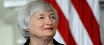 Spokojnie na Wall Street po decyzji FOMC