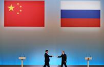 Wszyscy sojusznicy Rosji. Co da Moskwie zwrot ku Azji?