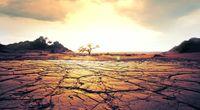Zbliża się fala globalnych upałów